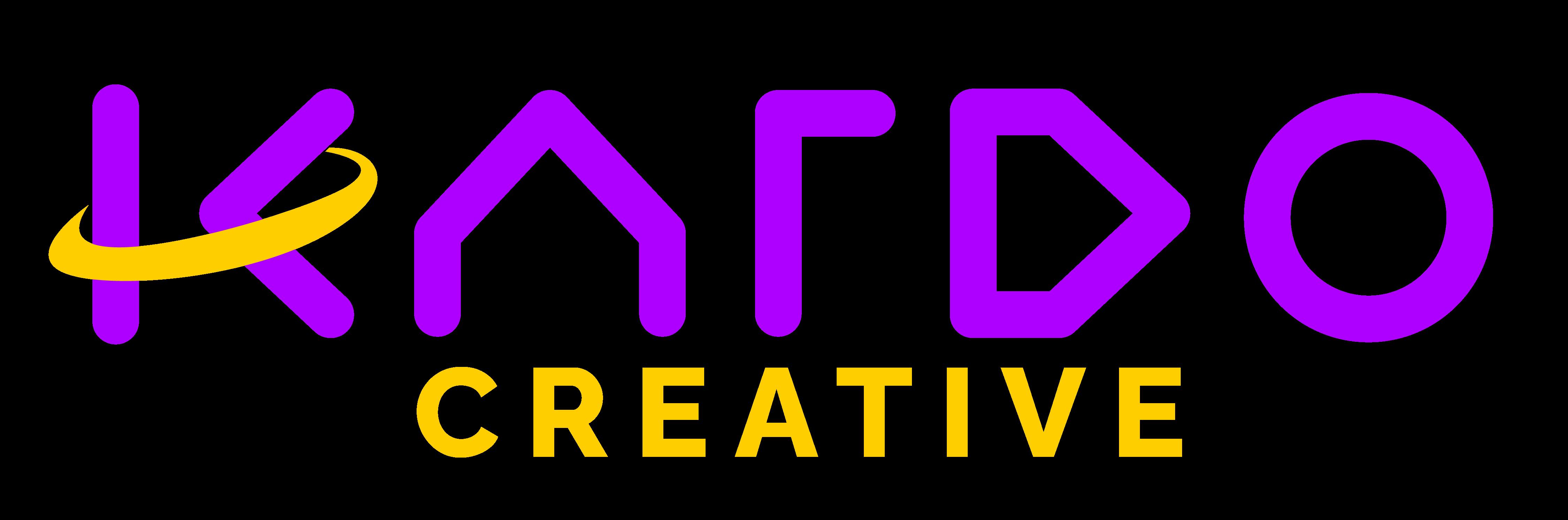 Kardo Creative